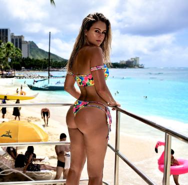 home_shop_box_bikini2