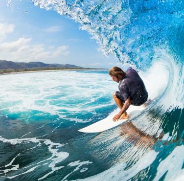 home_shop_box_surf