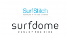 Surfstitch_Surfdome