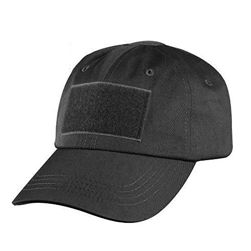 contever casquette de plein air baseball de protection chapeau pour des sports outdoor ride. Black Bedroom Furniture Sets. Home Design Ideas