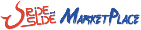 logo-shop-marketplace-v3-rouge-bleu-462x100