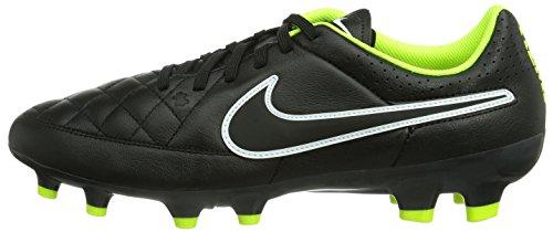 nike air presto Faze chaussure de course - Nike Tiempo Genio Leather FG Homme Chaussures de Football -Ride ...