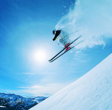 home_shop_box_ski