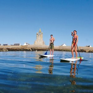 BIC-SUP-Stand-Up-Paddle-104-DURA-TEC-Bleu-0-0