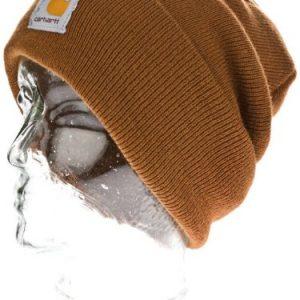 Carhartt-Acrylic-Watch-Hat-Carhartt-Brown-One-Size-0