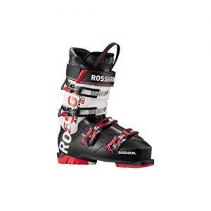 Rossignol-Chaussures-Alltrack-90-Homme-Rossignol-Rouge-295-0