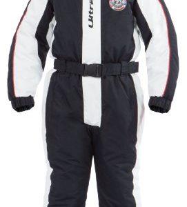 Ultrasport-Combinaison-de-ski-pour-enfant-Lech-Noir-weischwarzrot-116122-0