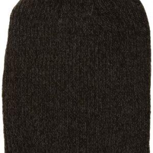 Vans-M-MISMOEDIG-BEANIE-BLACK-HEATHER-Bonnet-Homme-Noir-Black-Heather-Taille-unique-Taille-fabricant-One-Size-0
