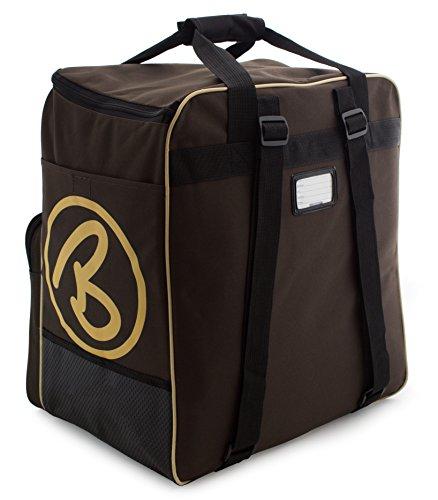 brubaker super champion s rie limit e sac chaussures de ski sac casque sac dos ski. Black Bedroom Furniture Sets. Home Design Ideas