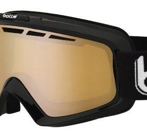 Boll-Nova-II-21072-Masque-Shiny-Black-0