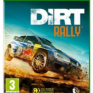 Dirt-Rally-dition-Legend-0