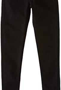 Levis-535-Jeans-Super-Skinny-Femme-0