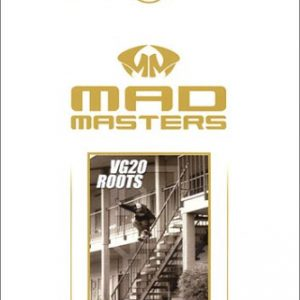 Mad-Masters-VG-20-Roots-Roller-0