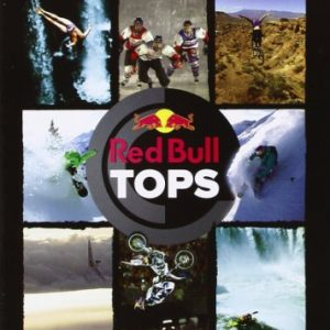 Red-Bull-Tops-Les-plus-grands-exploits-signs-Red-Bull-0
