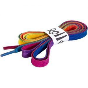 Rio-Roller-Lacet-Pour-Patin-A-Roulette-4-Roues-Quad-0