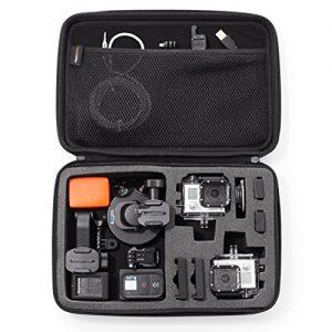 AmazonBasics-tui-de-transport-pour-GoPro-Taille-L-0