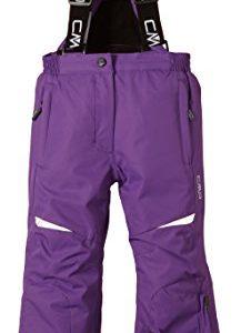 CMP-pantalon-de-ski-pour-fille-0