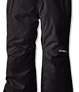 ONeill-Pg-Charm-Pantalon-de-ski-Fille-0