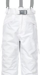 Trespass-Pantalon-de-ski-pour-enfant-0