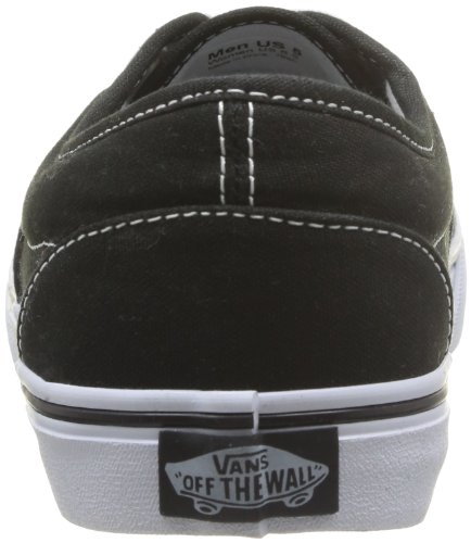 Vans u lpe baskets mode mixte adulte ride and slide - Vans u era 59 baskets mode mixte adulte ...
