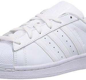 Adidas-B23641-Chaussures-de-basketball-Garon-0