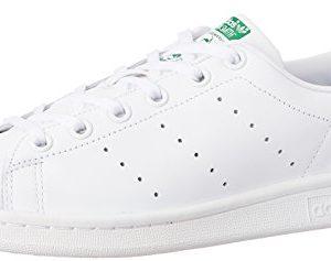 Adidas-Stan-Smith-Junior-M20605-Baskets-mode-Enfant-Fille-0