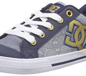 DC-Shoes-CHELSEA-SE-J-SHOE-Sneakers-basses-femme-0