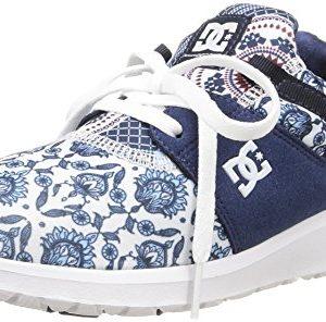 DC-Shoes-Heathrow-Se-J-Sneakers-Basses-femme-0