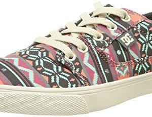 DC-Shoes-Tonik-W-Sp-Sneakers-Basses-femme-0
