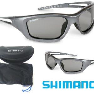Shimano-Lunettes-de-soleil-Biomaster-verres-photochromiques-polarisants-0