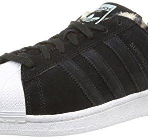 adidas-Superstar-B35434-Sneakers-Basses-femme-0