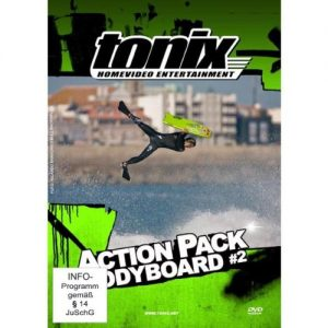 Action-Pack-Bodyboard-2-Import-anglais-0