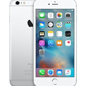 Apple-iPhone-6s-Plus-Smartphone-dbloqu-4G-0