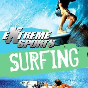 Extreme-Sports-Surfing-0