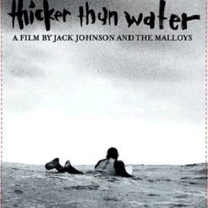 Jack-Johnson-Thicker-than-Water-2003-0