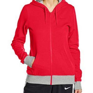 Nike-Club-Swoosh-Sweat-shirt–capuche-Homme-0