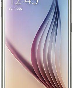 Samsung-Galaxy-S6-DE-0