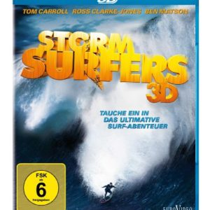Storm-Surfers-3d-Blu-Ray-3d-Import-allemand-0