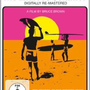 The-Endless-Summer-Dvd-Import-allemand-0