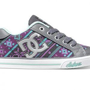 Dc-Shoes-Chelsea-Graffik-Baskets-mode-unisex-0