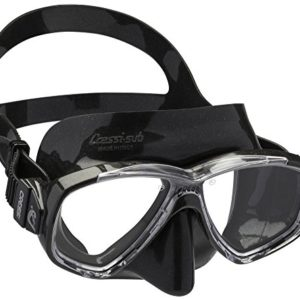 Cressi-Masque-Adulte-Plonge-Snorkeling-Randonne-Aquatique-0