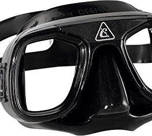 Cressi-Superocchio-Mask-0