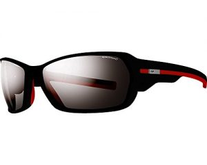 db476a2e9691d6 Lunettes – Page 2 – Ride And Slide MarketPlace