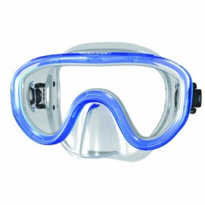 Seac-Marina-Siltra-Masque-monoculaire-en-PVC-enfant-0
