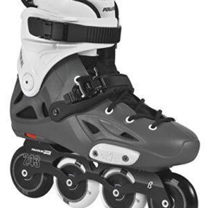Powerslide-inline-skate-imperial-evo-80-0
