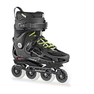Rollerblade-twister-80-0