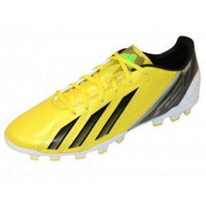 Adidas-F10-TRX-AG-Chaussure-de-football-homme-0