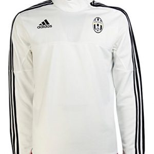 Adidas-Juve-TRG-Top-Sweat-shirt-pour-Homme-0