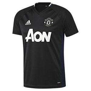 Adidas-Manchester-United-Trg-Jsy-T-Shirt-pour-homme-0