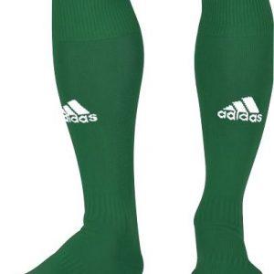 Adidas-Milano-Voetbalsokken-0